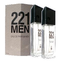 221 Men