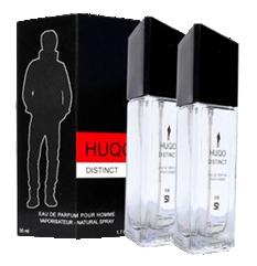 Huqo Distinct